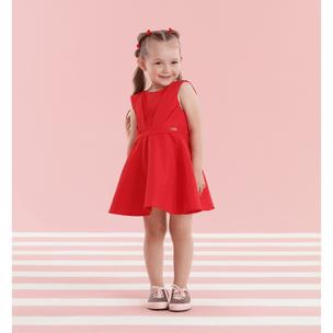 Vestido-infantil-Mon-Sucre-vinho-laco-costas-2a12-511331180880