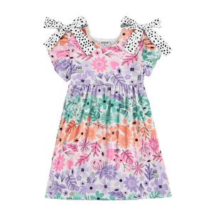 Vestido-infantil-Kukie-florido-laco-manga-1a4-48284