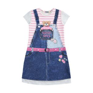 Vestido-infantil-Kukie-tela-imitando-jeans-6a12-47357M-