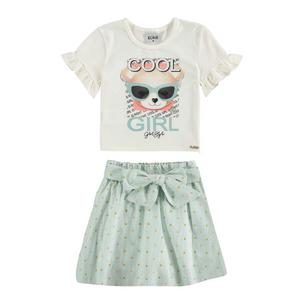 Conjunto-infantil-Kukie-cool-urso-girl-6a12-48206