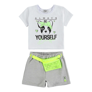 Conjunto-infantil-Kukie-dog-yourself-shorts-pochete-6a12-47765-