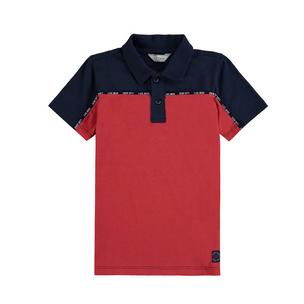 -Camiseta-infantil-Luc.boo-polo-2-botoes-4a10-46906