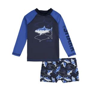 Sunga-infantil-Luc.boo-com-camiseta-tubarao-1a3-47245