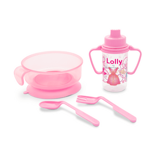 Kit-alimentacao-Lolly-4pcs-7131R