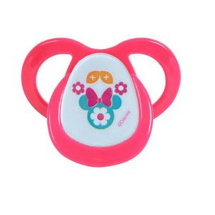 Chupeta-Baby-Go-Disney-Minnie-orto-fase-2-3185-